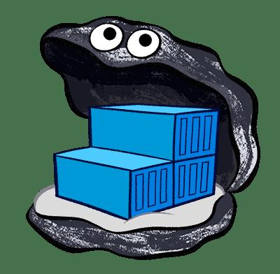 Docker 将 Docker Distribution 贡献给 CNCF