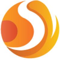 ShardingSphere社区
