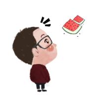 爱吃瓜的杨师傅