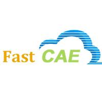 FastCAE