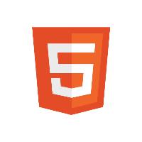 HTML5-WEB前端分享
