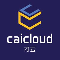 才云Caicloud