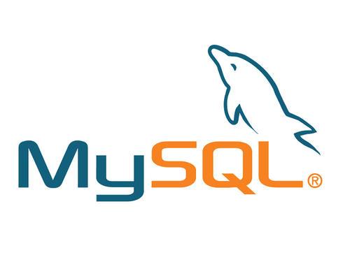 centos7下MySQL5.7安装配置