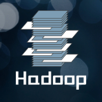 Hadoop实操