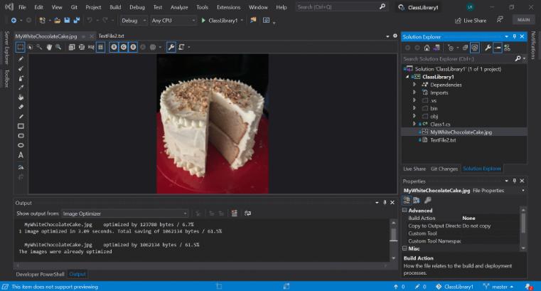 微软改进 Visual Studio 扩展模型:更易于编写、本地和远程均可使用