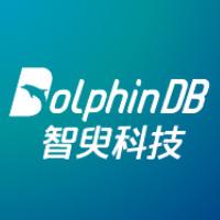DolphinDB智臾科技