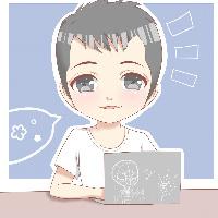 wangJunBlog