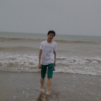 donhui