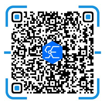 SuperEdge v0.6.0 版本正式发布