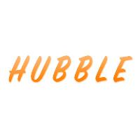HubbleDB