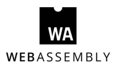 WASM 成为 HTML、CSS 与 JS 之后的第 4 门 Web 语言