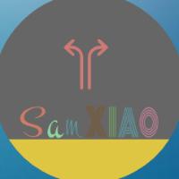 SamXIAO