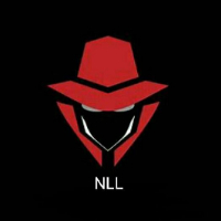 NLL-CN