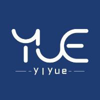 yl-yue