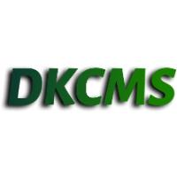 多客内容管理系统-DKCMS