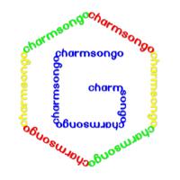 charmsongo
