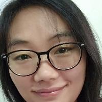 Rebecca_Hu