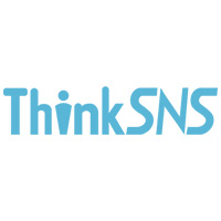 ThinkSNS官方帐号
