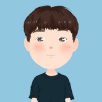 ytao丨杨滔