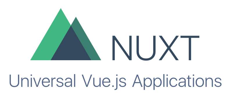 Nuxt.js项目Docker部署和pm2部署