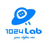 1024创新实验室