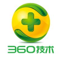 360产品技术