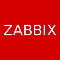 Zabbix中国