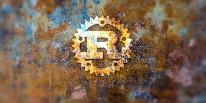 Rust 大展拳脚的新兴领域:机密计算