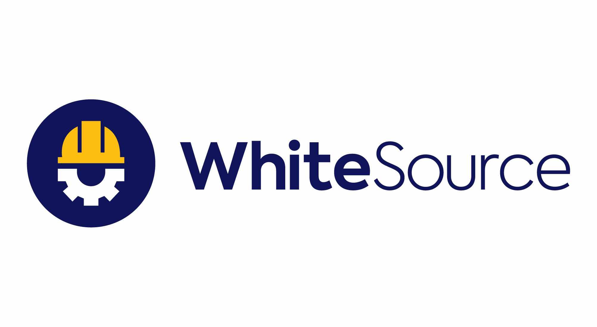 开源安全平台 WhiteSource 获 7500 万美元 D 轮融资