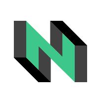 NervosNetwork