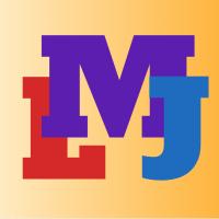 Jerry_LMJ