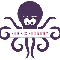 EdgeXFoundry