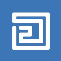 O2OA企业信息化平台