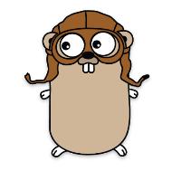 dubbo-go开源社区