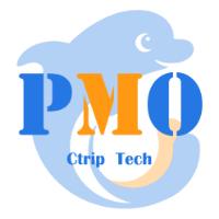 携程技术中心PMO