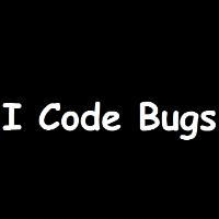 iCodeBugs