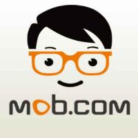 MobSDK