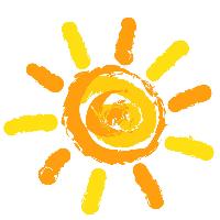 -Sunshine-