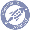 ApacheRocketMQ社区