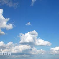 easywangzhan