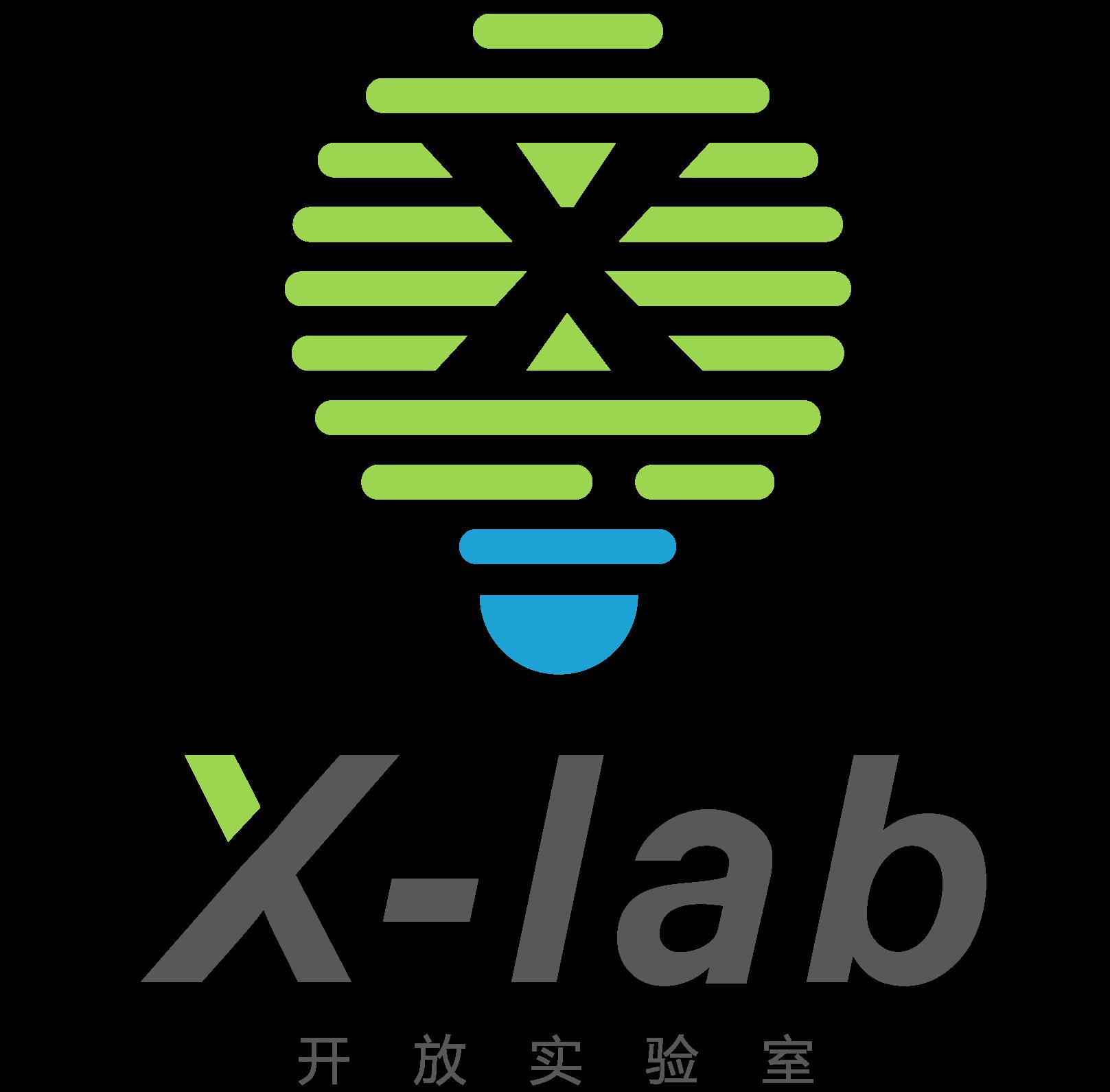 X-lab
