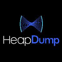 HeapDump社区