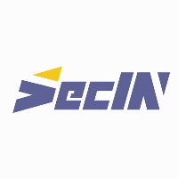 SecIN