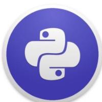 python爬虫与数据挖掘