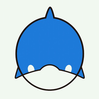 MiniDolphin