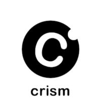 crismcn