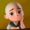 开源中国首席灵魂师