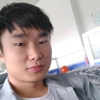 Lin_1
