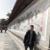 Vincenzo_jiang