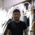 MudHorse_i386